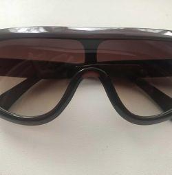 Celine γυαλιά ηλίου