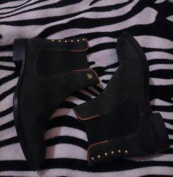 MEXX chelse shoes NEW
