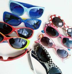 Sun glasses Disney