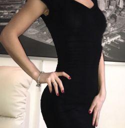 Сукня міні Bebe