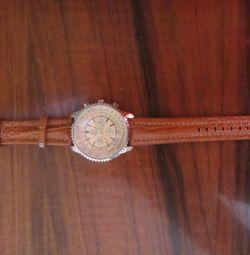 Men's watch Breitling new