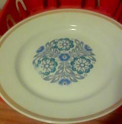 Placi ceramice