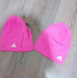 Hat demi-season new