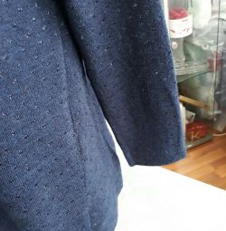 Pulover nou designer rece