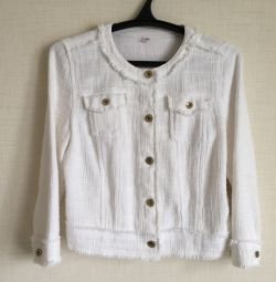 Jacket ZOLLA rr M