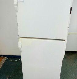 Buzdolabı Biryusa 22 kullanılmış