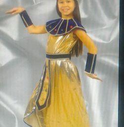 ? Carnival costume