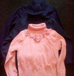 Sweatshirts for girl