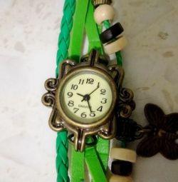 Γυναικεία ρολόγια (νέα)