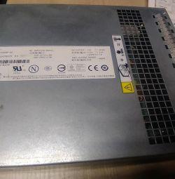 τροφοδοτικό H488P-00 488W