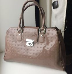 Bag ? Female
