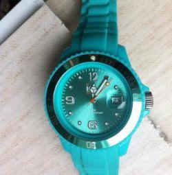 Годинники Ice-Watch