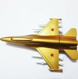 USB-stick Aircraft / Fighter