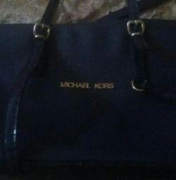Bag, Mk