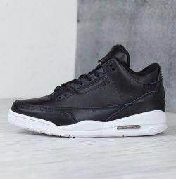 Yeni Nike Sneakers
