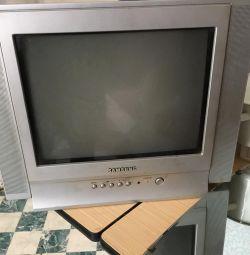 Телевізор.Самсунг.