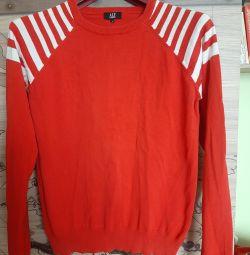 Sweater L