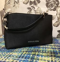 Michael Kors bag NEW