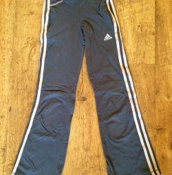 Children's pants adidas
