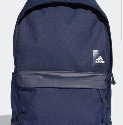 Σακίδιο Adidas
