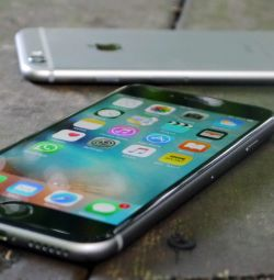 iPhone 6s for sale call 09055649727 or 08060330449