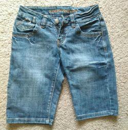 Shorts breeches S, 42-44