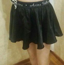 Skirt for dancing Arina Balerina
