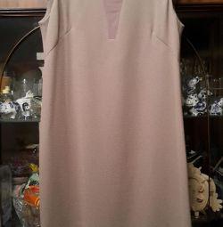 Dress new Zarina 44-46