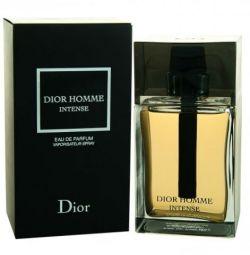 Чоловіча туалетна вода Dior Homme Intense 100ml