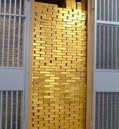 Καλύτερος πωλητής χρυσού στην Ουγκάντα παγκοσμίως +27815693240