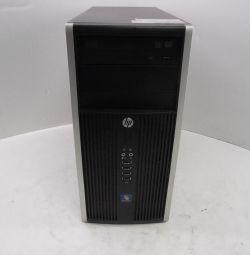 HP Office Sistem Birimi