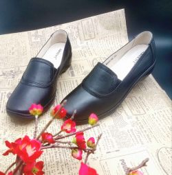 Pantofi 38 39 40 41 dimensiuni noi