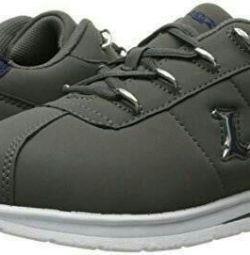 sneakers Lugz. Size 40