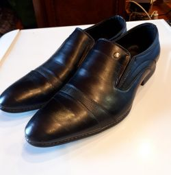 Pantofi / pantofi noi pentru bărbați 43r