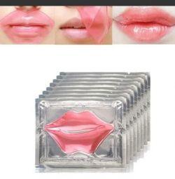 Увлажнитель губ