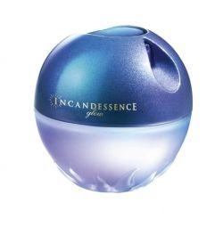 Αρωματικό νερό Incandessence Glow 50 ml