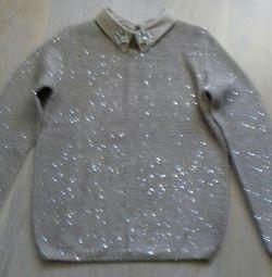 Jacheta rochie