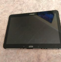 Продам планшет Samsung Galaxy tab 4