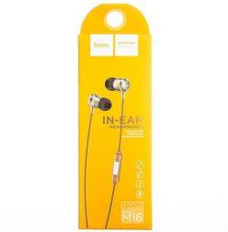 Headset Hoco M16