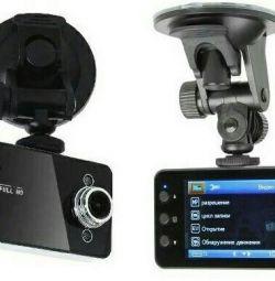 HAD-21 video recorder NEW Art.349