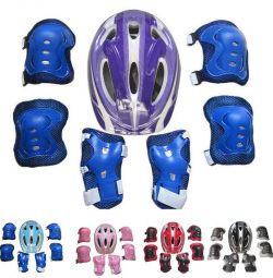 Set of protection for Roller 7 items