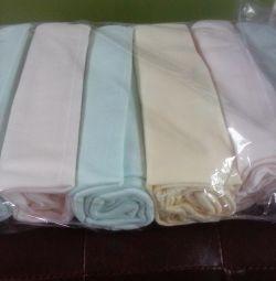 scutece tricotate