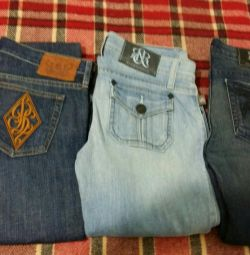 Jeans for women Rock Republic