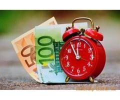 Oferta financiară perfectă
