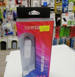 Kulaklık Samsung v4.1 beyaz