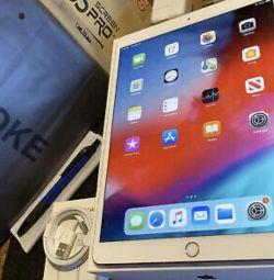Apple iPad Air 4th Gen 64GB/256GB WiFi