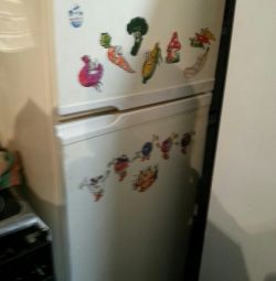 RefrigeratorNORD.1.50M