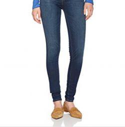 Jeans Levis originals р.26 / 170