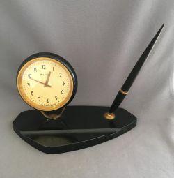 Ρολόι Agat