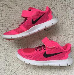 Nike Adidasi gratuit 29,5